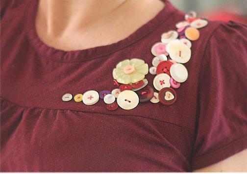 Buttonshirtcrj