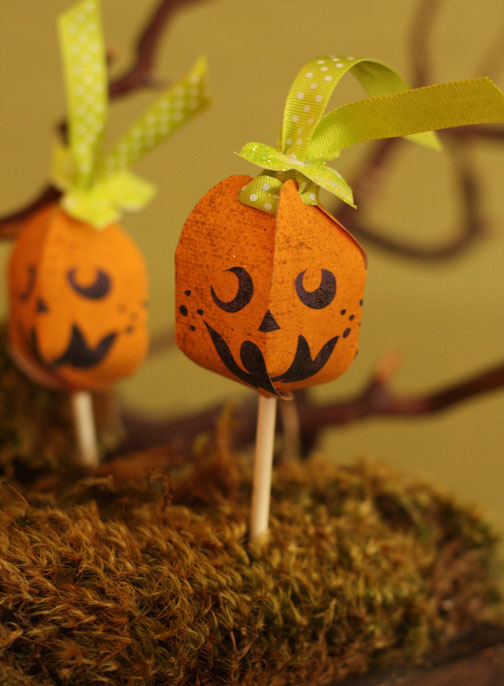 PumpkinPops_crj