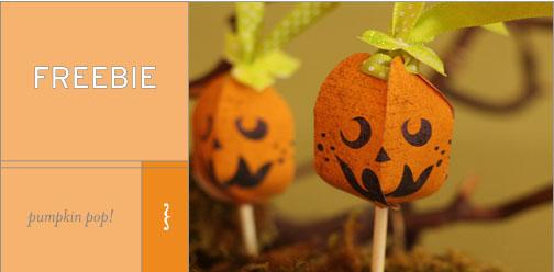 PumpkinPopsFreebie_crj