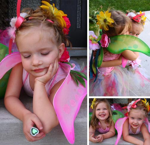 FairyPartyLK1