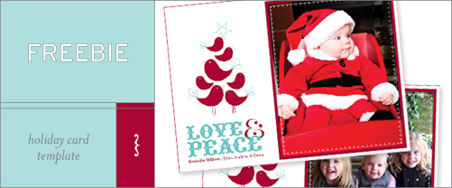 Xmascard10banner