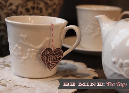 ValentineFreebieTeaTag