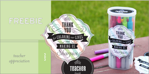 TeacherAppreciationFreebie