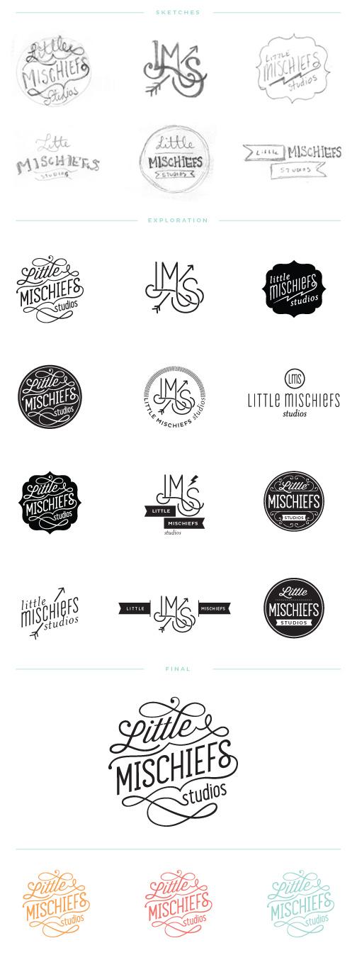 LMS_logos_crj