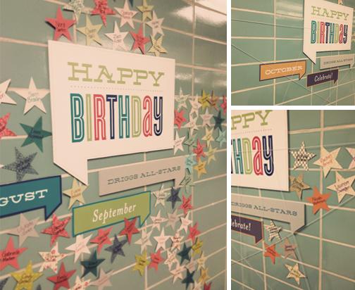 BirthdayBulletinCloseups