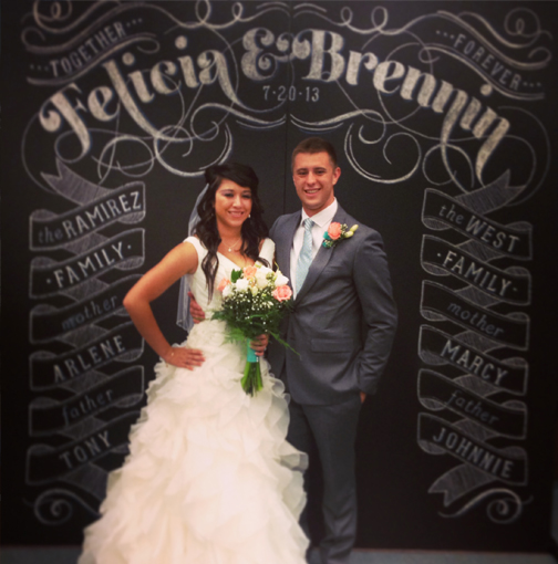 WeddingChalkboardBackdropFinal
