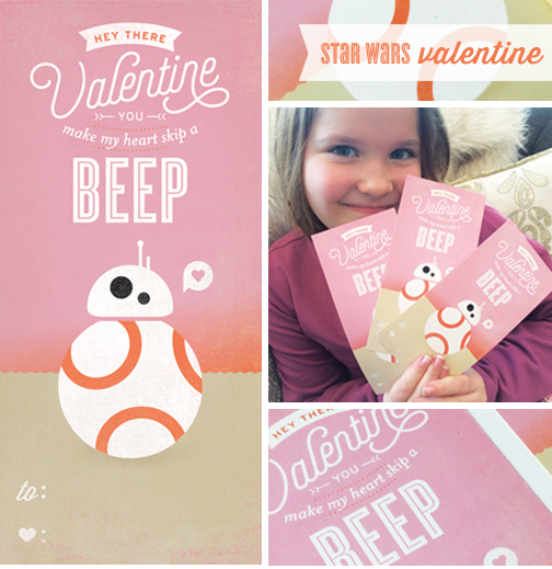 Bb8ValentineGroup