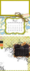 Calendardigitalfreebiepreview_2