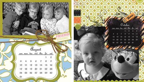 Augoct_calendarfreebie