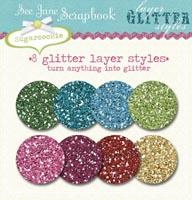 Digital_scrapbook_glitter