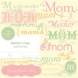 Crj_mom_digitalwordart_5