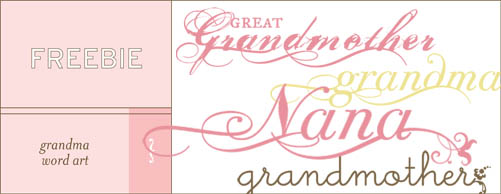 Freebiebanner_digitalgrandma
